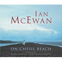 [(On Chesil Beach)] [ By (author) Ian McEwan, Read by Ian McEwan ] [April, 2007]