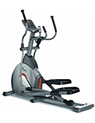 Horizon Fitness Elliptical Ergometer Elite E 4000, 100714