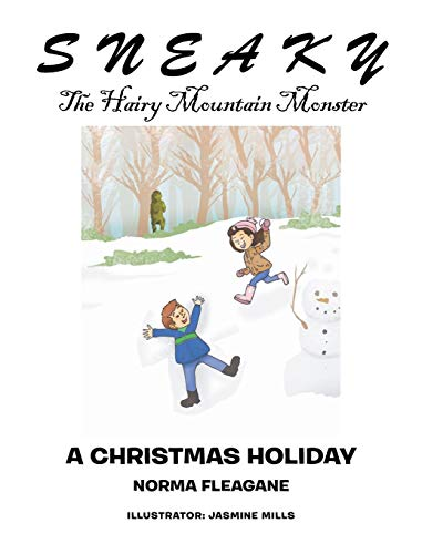 ntain Monster: A Christmas Holiday ()