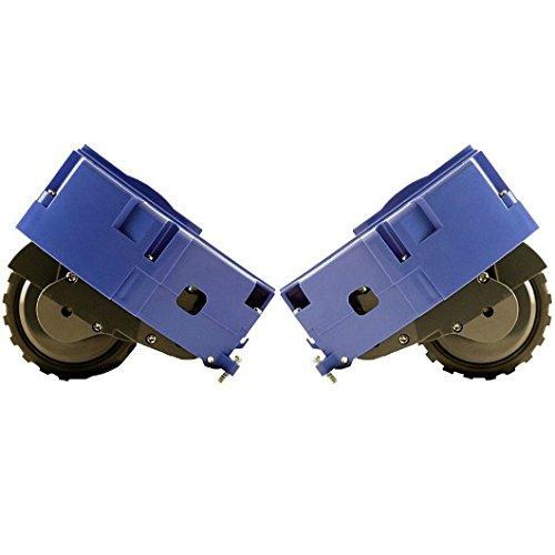 IRobot - Kit de ruedas orig