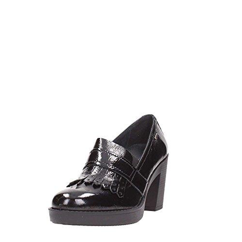 IGI&CO Chaussures femme dcollet 88341/00 black