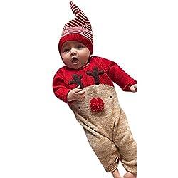 Mameluco Mono Pijamas beb...