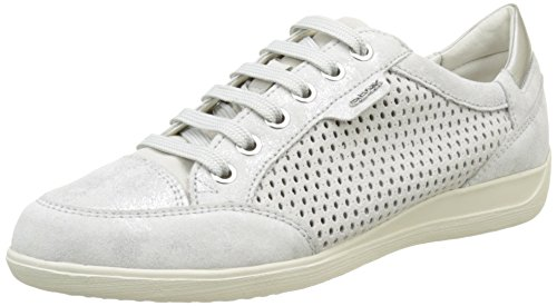 geox-d-myria-b-womens-low-top-sneakers-off-white-off-whitec1002-6-uk-39-eu