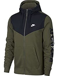 Suchergebnis auf für: Nike Grün Jacken