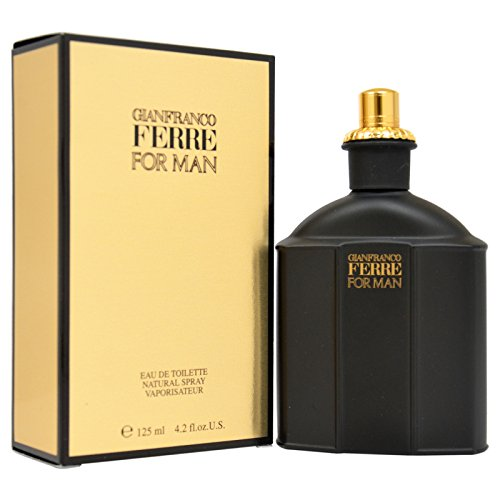 gianfranco-ferre-for-men-eau-de-toilette-125-ml-man