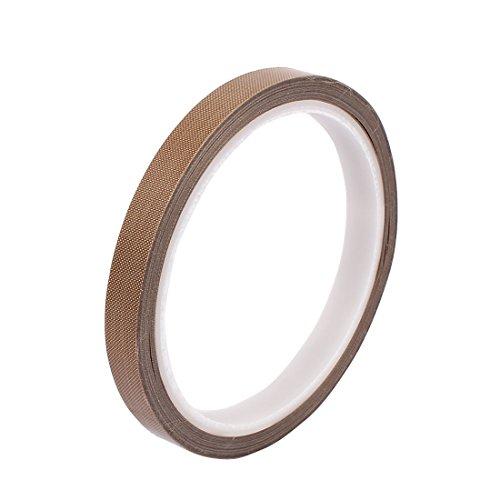 sourcingmapr-10mm10m-hoch-temperatur-hitze-bestandig-klebeband-fiberglas-diy-tee-farbe