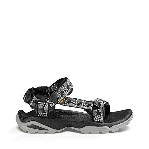 teva-terra-fi-4-manner-sandalen-grau-405