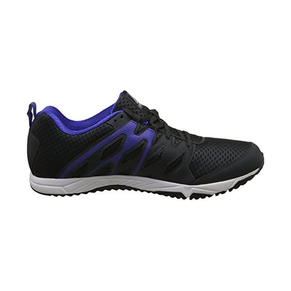 d8a378ab3551 Reebok Men s Arcade Runner Xtreme Running Shoes - Pinkkuli.com ...