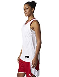 Maillot femme adidas Crazy Explosive