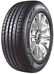 APOLLO 215/60R16 99V ALNAC Radial, Load Index 99, Speed Rating V, Load Capacity 1709 Pounds, 5 Year Warranty,
