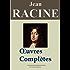 Jean Racine: Oeuvres complètes et annexes (Nouvelle édition enrichie)