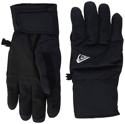 Quiksilver Cross Gloves
