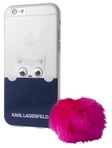 karl-lagerfeld-coque-semi-rigide-choupette-pour-iphone-6-6s-transparent-bleu
