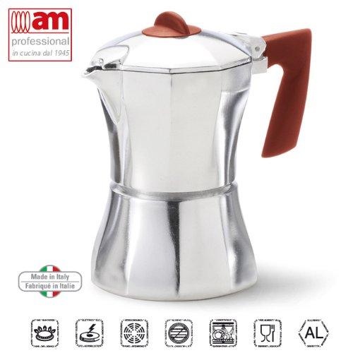 Accademia-Mugnano-Caffettiere-AM-PRESTIGE-1tazza-AMCFF01