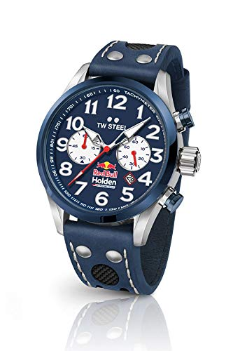 TW Steel Red Bull Holden Racing Team Sonderausgabe TW980