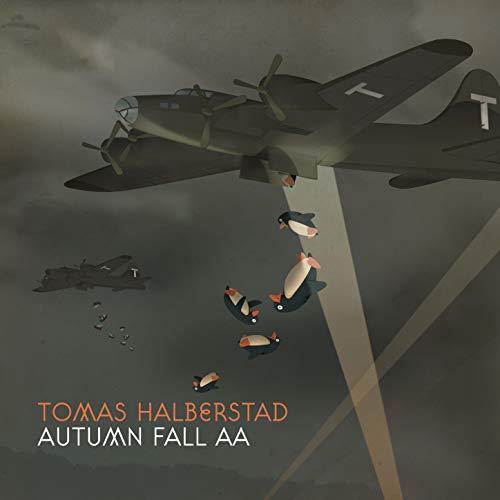 Autumn Fall Aa Aa Fall