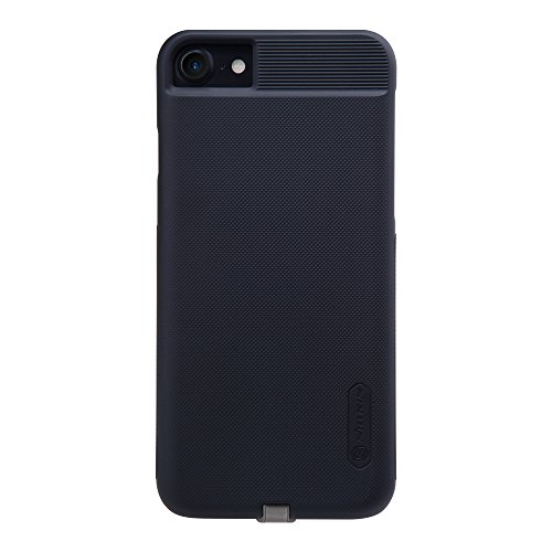 custodia wireless per iphone 7