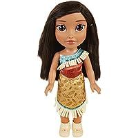 Disney Princess Toddler Pocahontas Doll