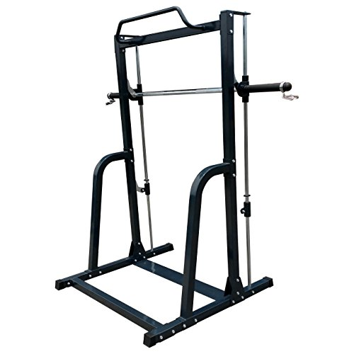 Smith Machine jk6067 JK Fitness