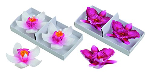 tpfnet-2-stuck-teelicht-orchidee-teekerzen-orchidee-dekokerzen-orchidee-dekokerze-mit-den-massen-hoh