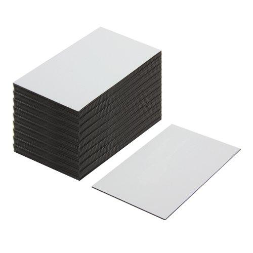 Magneti flessibili