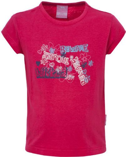 trespass-girls-beeline-t-shirt-2-3yrs