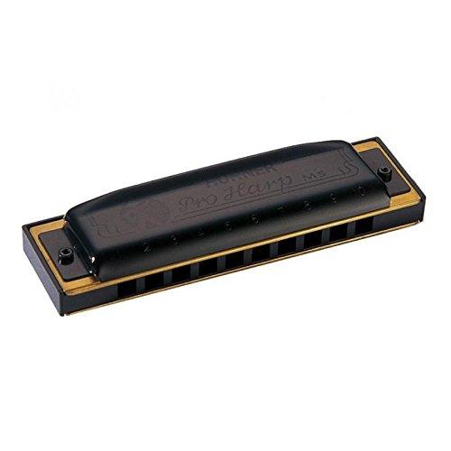 hohner-pro-harp-562-20-fx-armonica-diatonica-de-20-voces