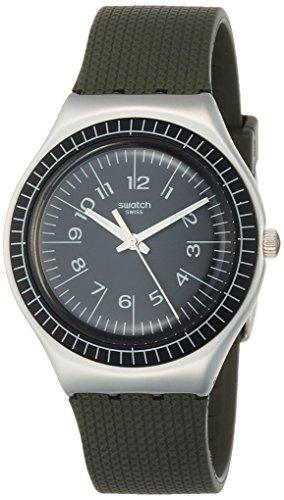 Reloj Swatch - Hombre YGS133