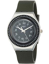Reloj Swatch para Hombre YGS133