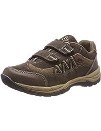 Bruetting Comfort V Herren Sneakers
