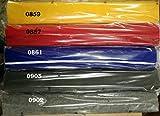 Moquette adesiva colore antracite 0901 150x70 cm. Nuova