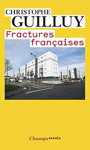 Fractures franaises