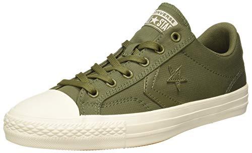 Converse Unisex Field Surplus Sneakers - 11 UK/India (45 EU)(8907788081257)