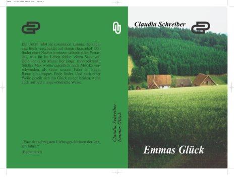 Emmas Glück (Buch in Großdruckausgabe)