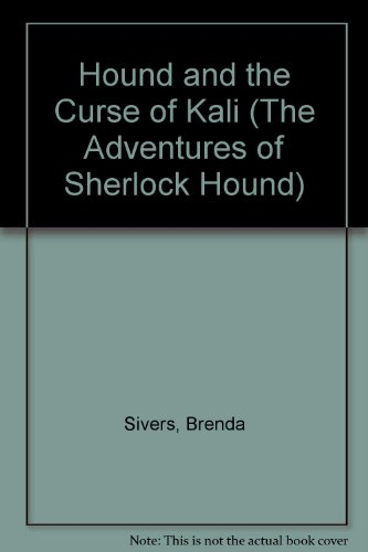 Hound and the curse of Kali