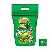Tea Brands Review and Comparison