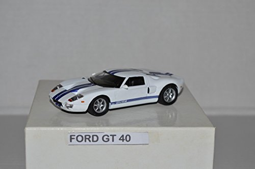 legendary-cars-ford-gt-40-143-die-cast-mz