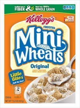 kelloggs-frosted-mini-wheats-little-bites-original-152oz-box-pack-of-2-by-n-a