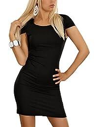 a0da421a4b7d Suchergebnis auf Amazon.de für  Annawear - Kleider   Damen  Bekleidung