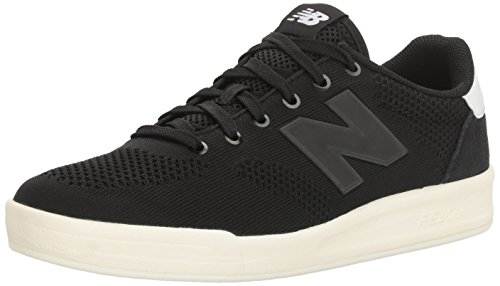 New Balance Crt300 Homme Baskets Noir