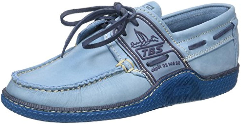 TBS Herren Globek D8 Boots  Billig und erschwinglich Im Verkauf