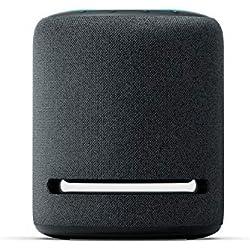 Echo Studio - Sonido de alta fidelidad y Alexa