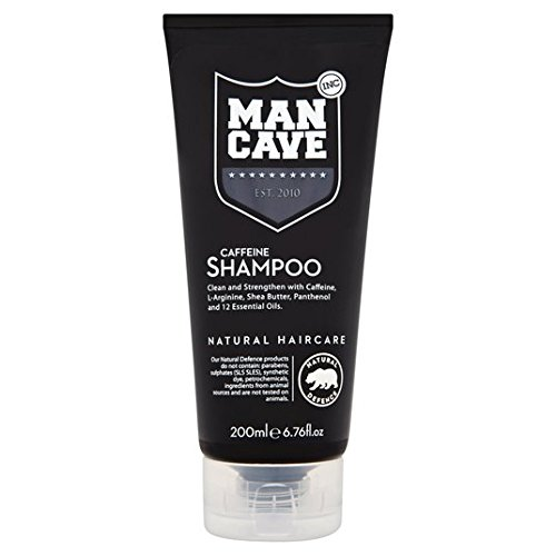 mancave-coffein-shampoo-200ml