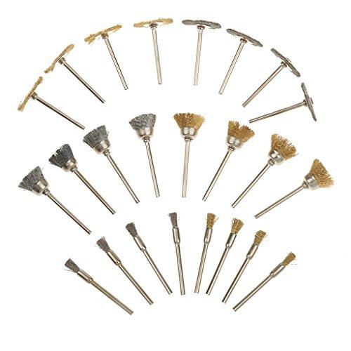 magideal-24pcs-lucidatura-composti-lucidatura-pad-ruota-brusher-kit-gioielli-strumento