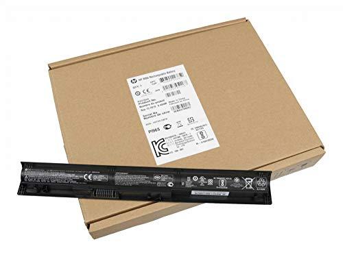 HP Akku 44Wh Original 805294-001 für Hewlett Packard ProBook 450 G3, 455 G3, 470 G3 - Hewlett Packard-akku