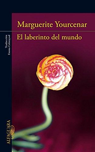 El laberinto del mundo (LITERATURAS)