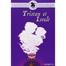 Tristan et Iseult (Livre de l'élève)