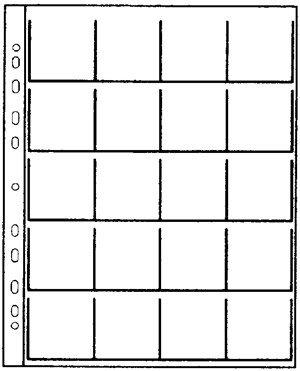kaiser-ka2580-hojas-para-20-diapositivas-de-35-cm-5-cm-x-5-cm-25-cm-x-315-cm-10-hojas-transparente-b