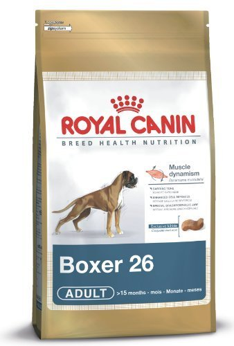 royal-canin-boxer-26-dry-mix-12-kg-by-crown-pet-foods