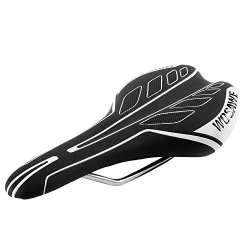 Erduo Ausgezeichnete Mountainbike Sitz Sattel Professio… | 00193680329575